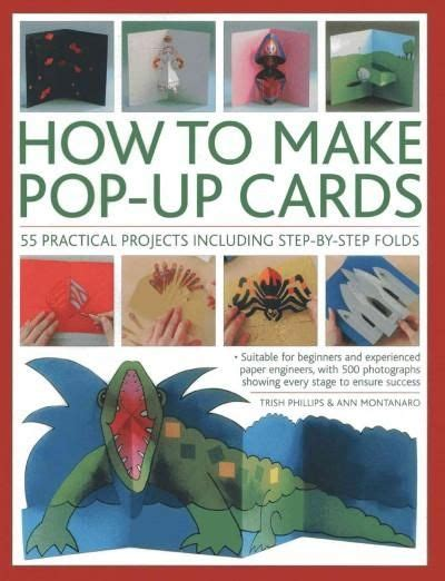 how to make a pop up card step by step 1000 ideas about box cards tutorial on in a