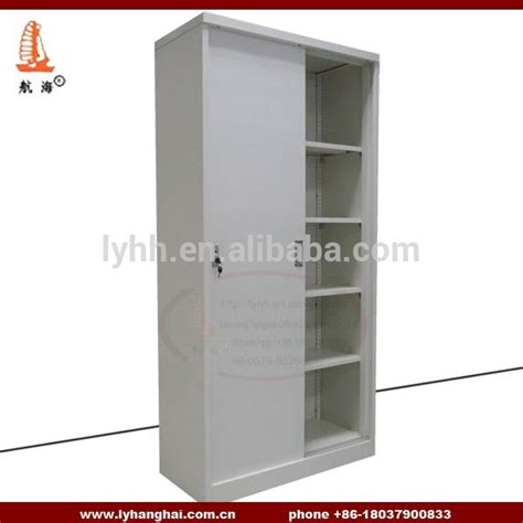 standard closet doors sliding closet door standard sizes roselawnlutheran