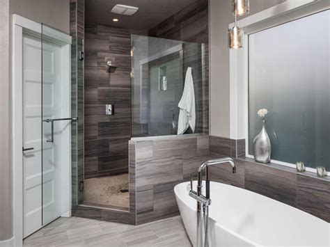 masculine bathroom designs 22 masculine bathroom designs page 3 of 4
