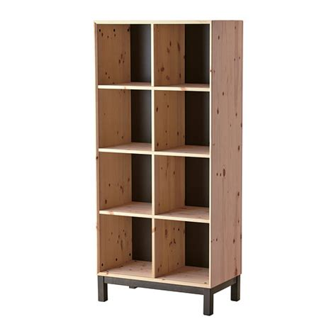 discontinued ikea bookshelves norn 196 s bookcase ikea