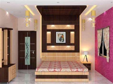home interiors design photos bedroom interior by singh interior designer in kolkata west bengal india