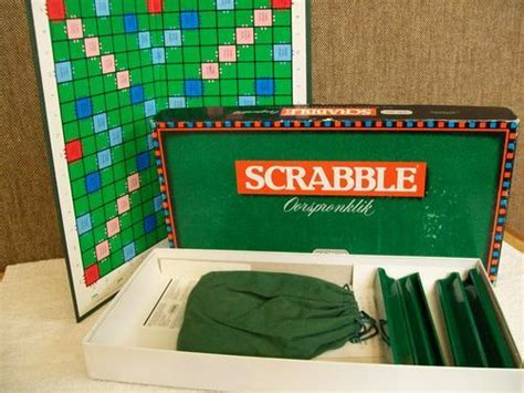 scrabble words that end in za other board cards scrabble board