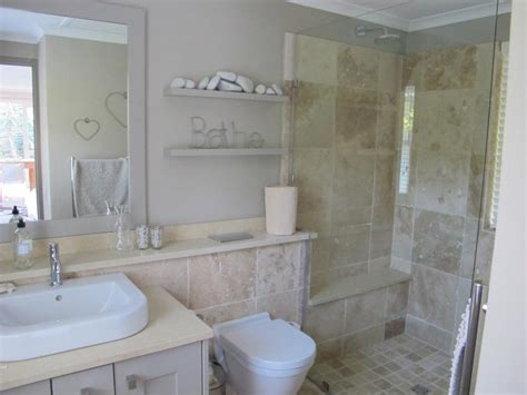 images of small bathrooms designs cozy and charming small bathroom ideas the decoras jchansdesigns