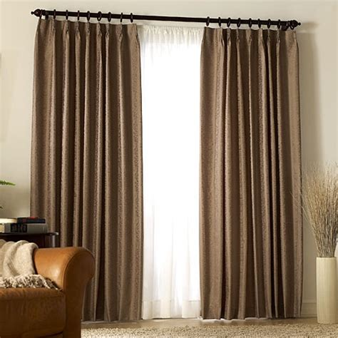 curtains for patio sliding doors drapes for sliding glass doors trendslidingdoors