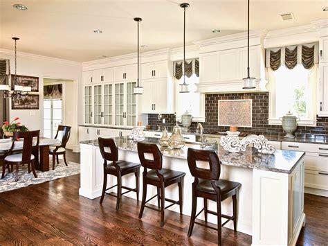 eat in island kitchen lovely eat at kitchen islands gl kitchen design
