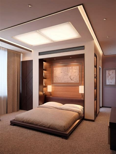 wall designs bedroom bedroom wall design wall decoration the bed