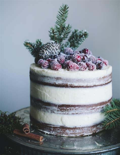 cake decorating ideas uk cake decoration