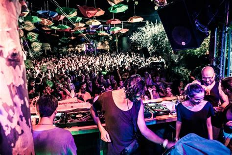 zoo project the zoo project is back in ibiza 2017 ibiza by