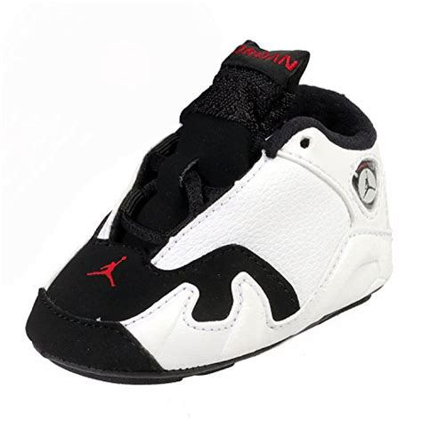 baby crib shoes jordans baby shoes