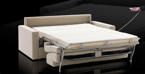 electric sofa beds electric sofa bed 28 images luxury electric sofa beds