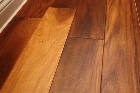 acacia bayberry 1 2 x 6 quot hand scraped engineered hardwood flooring weshipfloors