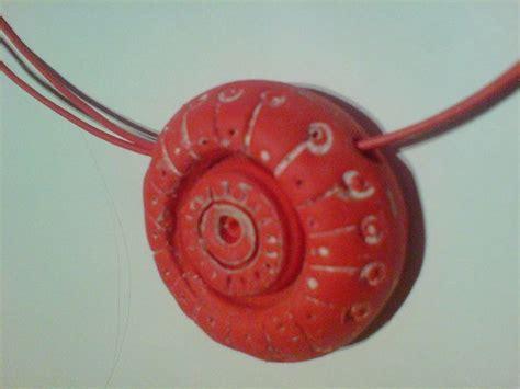 acrylic paint polymer clay acrylic paints on polymer clay hair jewlery