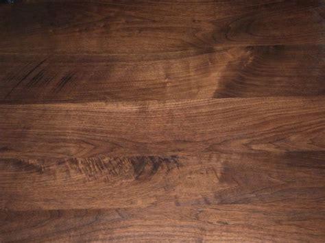 black walnut table top rustic black walnut table top detail patterns