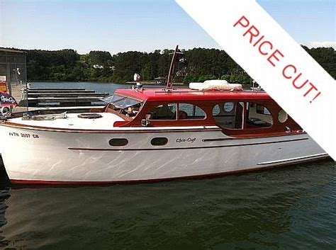 chris craft project boats for sale chris craft boats for sale in new jersey royalty free