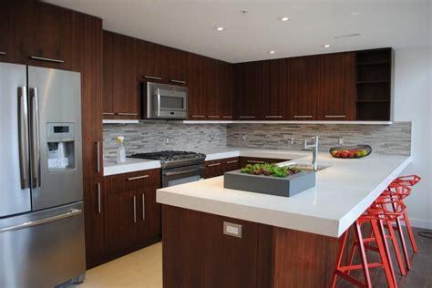 kitchen cabinets manufacturers kitchen cabinet manufacturers canada