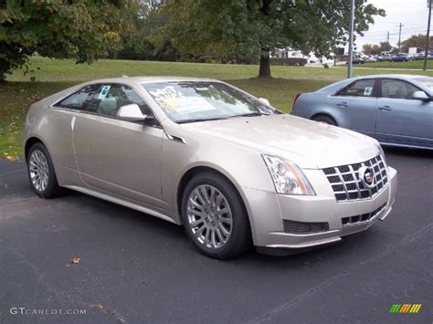 2013 Cadillac Cts Specs by 2013 Cadillac Cts Review Ratings Specs Prices And