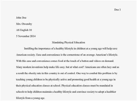 how to do an introduction paragraph for a research paper