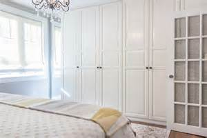 Master Bedroom Retreat Ideas where did you get the closets in this bedroom