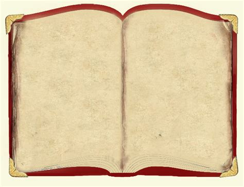 picture of an open book with blank pages 15 blank book graphics images blank open book clip