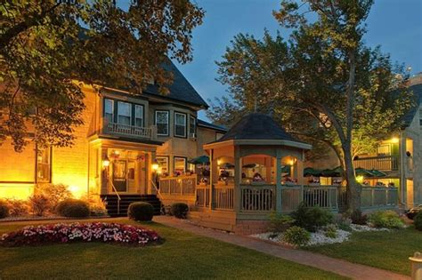 house inn pei dundee arms inn hotel reviews deals charlottetown