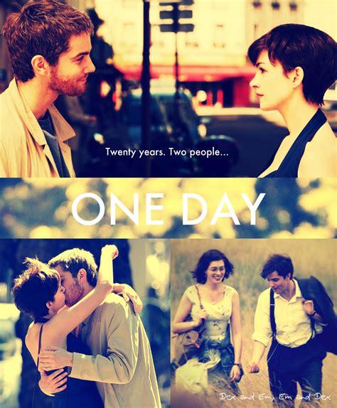 one day one day one day 2011 fan 23243747 fanpop
