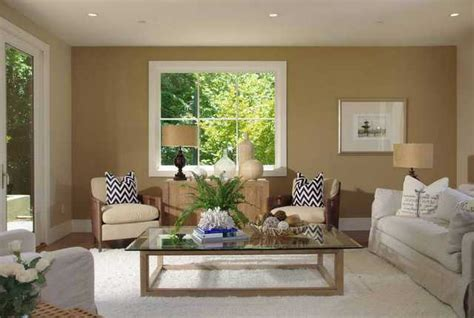 pretty paint colors for living room warm neutral living room paint colors modern house