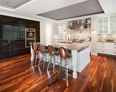 kitchen ceiling ideas pictures design ideas for a recessed ceiling