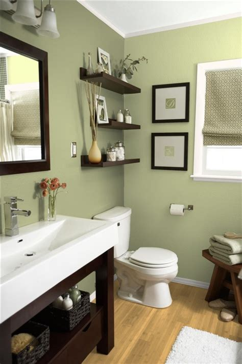 popular bathroom colors most popular paint colors 2012 with bathroom 2017