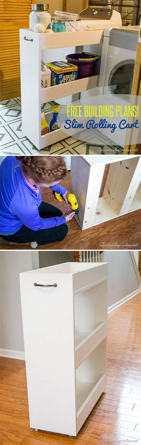 diy laundry room storage 50 laundry storage and organization ideas 2017