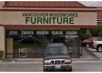 Furniture Stores Vancouver Wa Area Osetacouleur