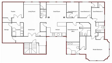 how to make a house plan create simple floor plan simple house drawing plan basic house plans free mexzhouse