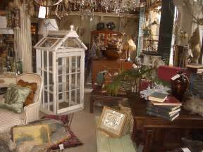 antique decorating ideas house experience