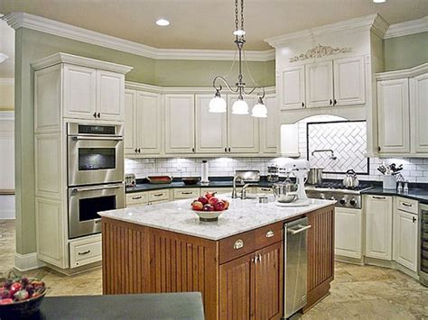 what color to paint kitchen with white cabinets best paint color for white kitchen cabinets kitchen and