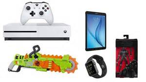 cool gifts for a 12 year boy top 30 best gifts for 12 year boys 2017 edition