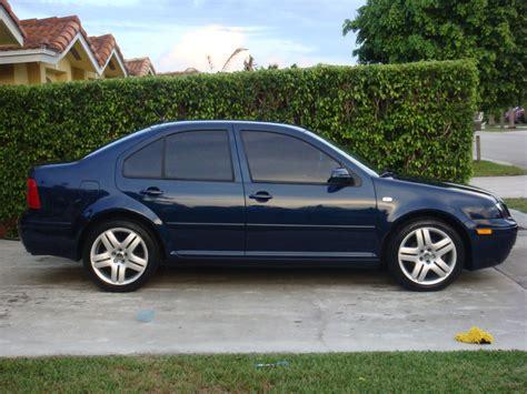 2004 Volkswagen Jetta Gls by 2004 Volkswagen Jetta Pictures Cargurus