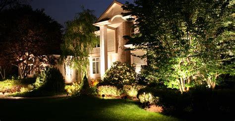 install low voltage landscape lighting install landscape lighting how to install low voltage