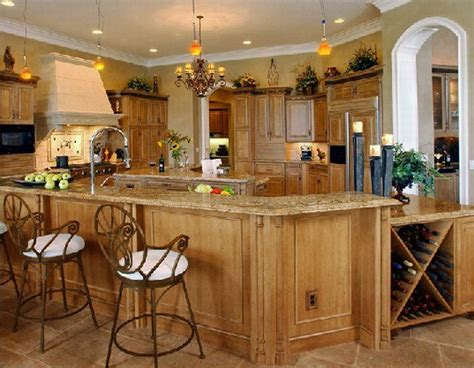 house kitchen decor classic home ideas from central kitchen bath freshome