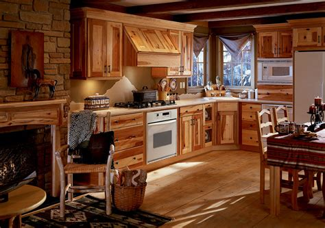 rustic kitchen design ideas best rustic kitchen ideas for small space baytownkitchen