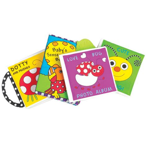 picture books for 1 year olds 1 year birthday gifts new center