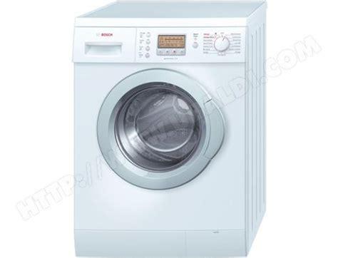 petit lave linge frontal pas cher prix lave linge petit espace