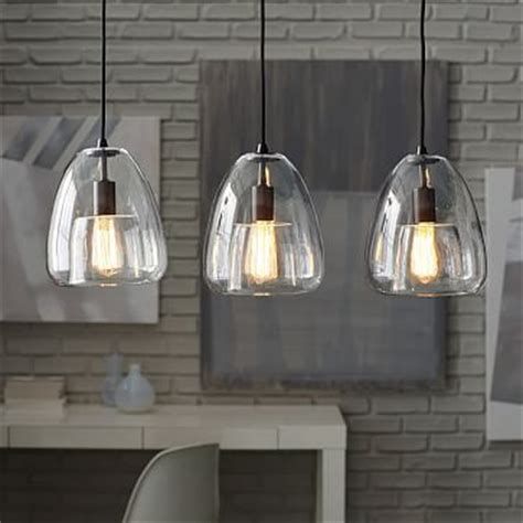 3 pendant light fixture best 25 kitchen lighting fixtures ideas on