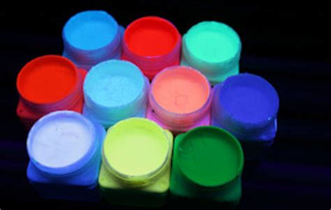 glow in the paint cape town other entertainment uv paint glow in the uv