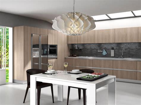 kitchen cabinets rta modern rta kitchen cabinets usa and canada