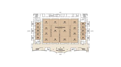 20 exchange place floor plans 100 20 exchange place floor plans split levels