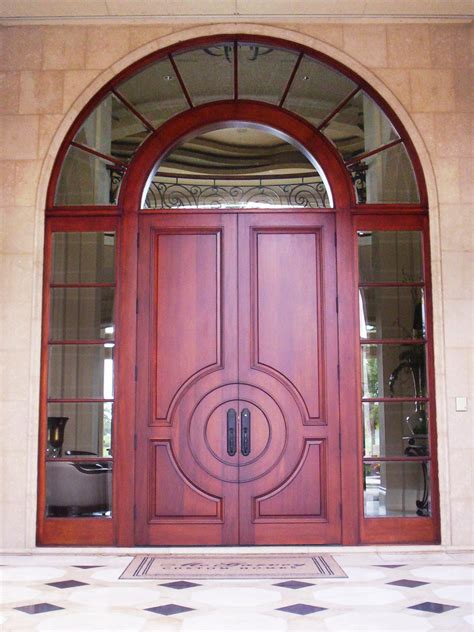 home depot front door installation cost cost of exterior door installation exterior door