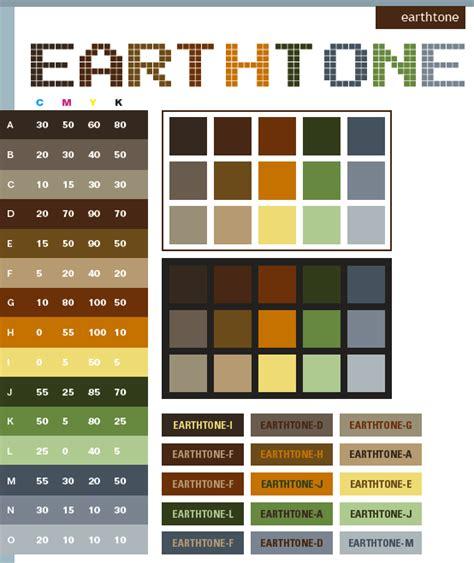 paint colors tones projectncy diary earth tones