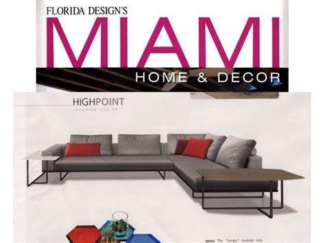 florida design s miami home and decor florida design s miami home decor 28 images 15 best
