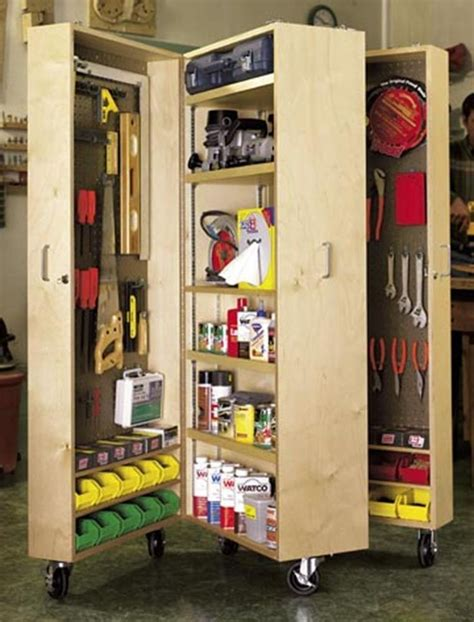 best cls for woodworking 25 best ideas about tool cabinets on garage