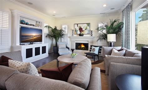 furniture living room ideas living room furniture ideas with fireplace modern living