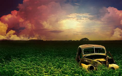 Car Wallpaper Hd 1920x1080 Nature Pictures by Wallpaper Hd Abstract Nature 183 Free High